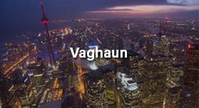 vaghaun community
